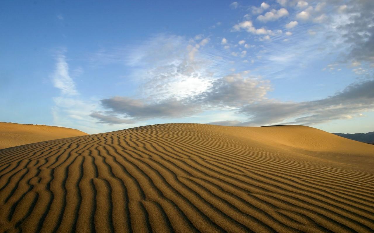 free wallpaper dry desert pictures