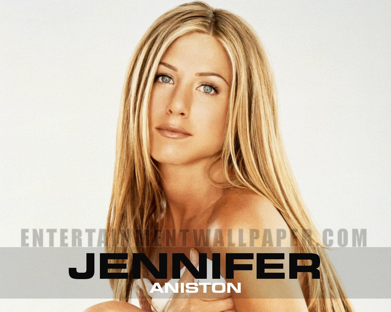 Jennifer Aniston born February 11, 1969 (age 49)