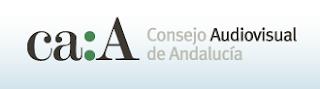 http://www.consejoaudiovisualdeandalucia.es/actividad/publicaciones/estudios/2015/12/informe-sobre-pluralismo-politico-iii-trimestre-de-2015
