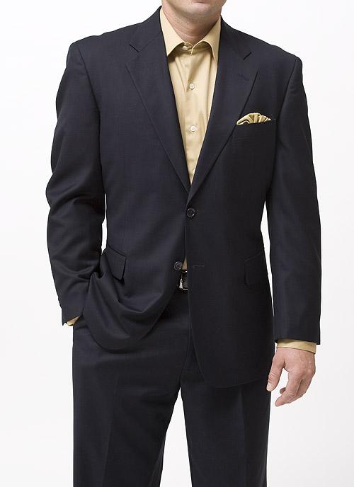 Lounge Suit Definition Lounge Suit