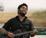 Aasan Nahin Yahan - Arijit Singh