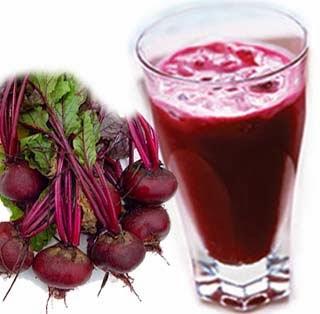 عصير الشمندر(البنجر) والتفاح لعلاج الأنيميا وزيادة الوزن والتسمين-الشمندر - الشمندر لعلاج الأنيميا - الشمندر لعلاج فقر الدم - الشمندر لعلاج الأنيميا -البنجر-الشومندر-الباربة-البنجر- عصير البنجر-فوائد البنجر-البنجر وفوائده -البنجر لفقر الدم -البنجر للأنيميا-وصفات لعلاج النحافة -التسمين -زيادة الوزن-Beta vulgaris