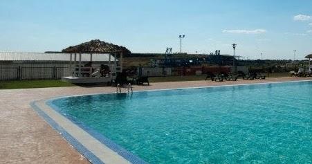 Constructii si amenajari locul ideal pentru piscina for Amenajari piscine