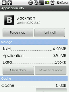download blackmart alpha apk terbaru