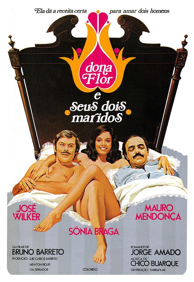 jose-luiz-benicio-dona-flor-e-seus-dois-maridos%5B1976%5D.jpg (618×900)