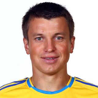 kamar-asik.blogspot.com - Nama Pemain Bola Euro 2012 Paling Lucu..