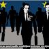 Η ΕΕ και το ΔΝΤ θυσίασαν την Ελλάδα – Ντοκιμαντέρ … Ελληνικοί υπότιτλοι