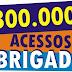 [leia] Blog Pindoba Notícia chega aos 800 mil acessos!