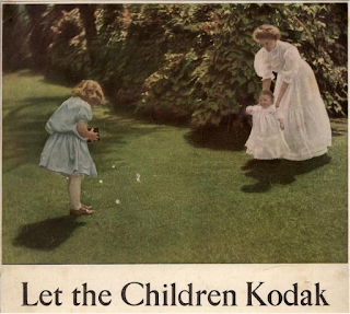 """kodak the reason for bankruptcy A new book by vince barabba, a former kodak executive, offers insight on the choices that set kodak on the path to bankruptcy barabba's book, """"the decision loom: a design for interactive."""