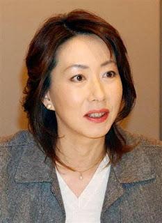 長野智子の画像 p1_13