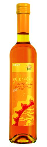 http://www.puris-sirup.ch/produkte/sirup+-+planetenlinie/goldregen/puris-sirup-schweiz_3_6_2.html
