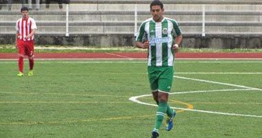 Ahmed Koka