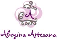 Abeyina Artesana