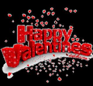 str ly.com 1389912535 528 صور و كروت تهنئة عيد الحب للتهنئة بالفلانتاين داي 2015