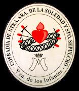 Cofradía de Ntra. Sra. de la Soledad y Sto. Sepulcro