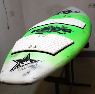 PULS Boards Pro Wave 75l