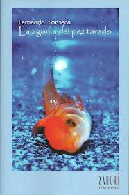 La agonía del pez tarado