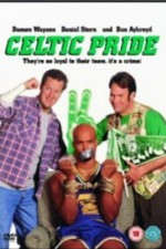 Watch Celtic Pride 1996 Megavideo Movie Online