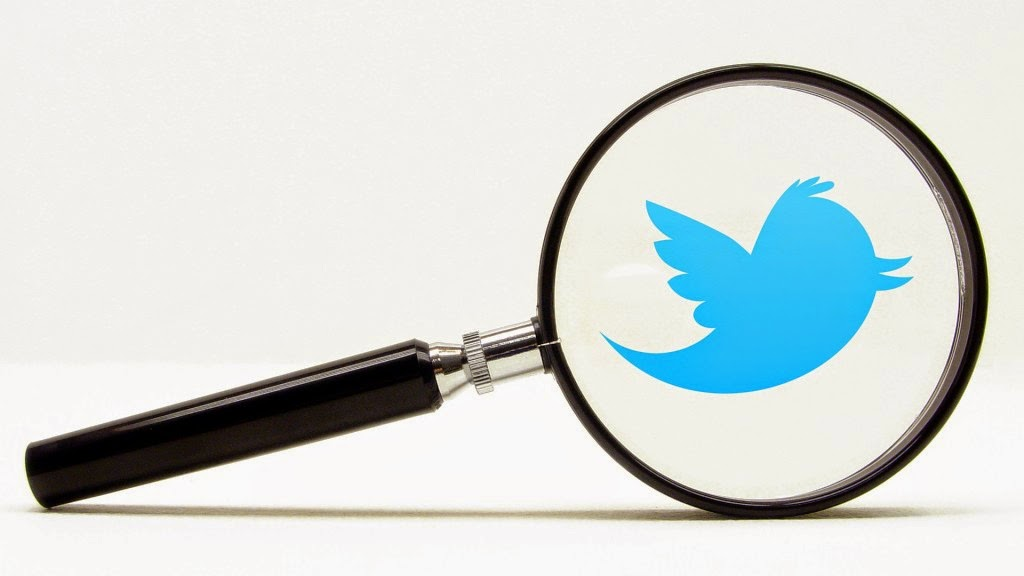 twitter, eski tweetlerinizi bulma, eski tweet arama, twitter search, twitter, eski mentionlar