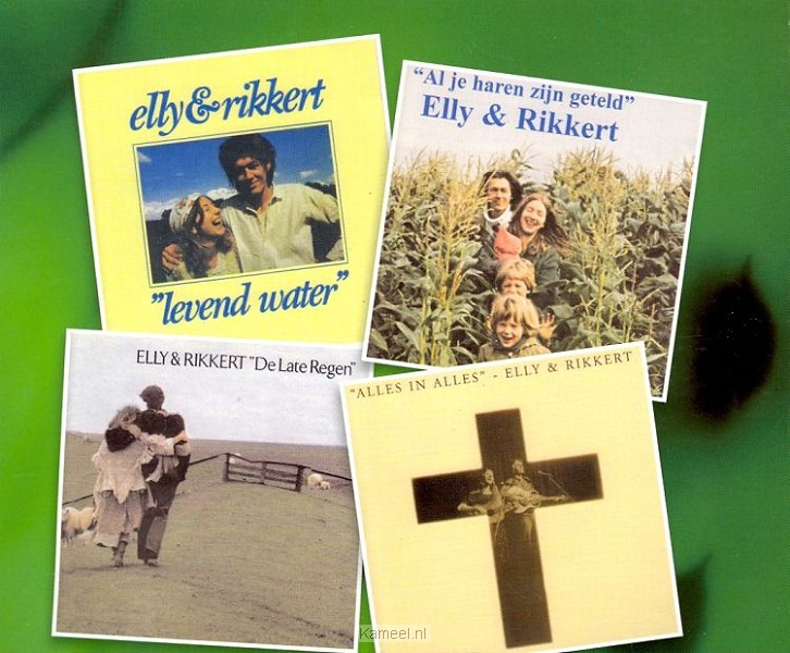 elly-rikkert-cd-box.jpg
