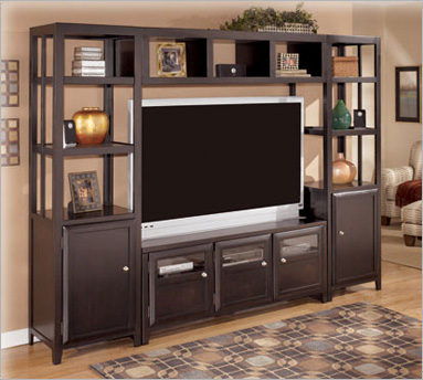 corner tv stand find convenient flat screen tv stands. Black Bedroom Furniture Sets. Home Design Ideas