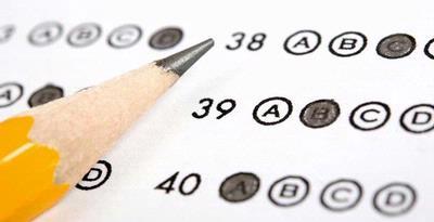 tetap merencanakan pelaksanaan Ujian Nasional (UN) tahun 2013