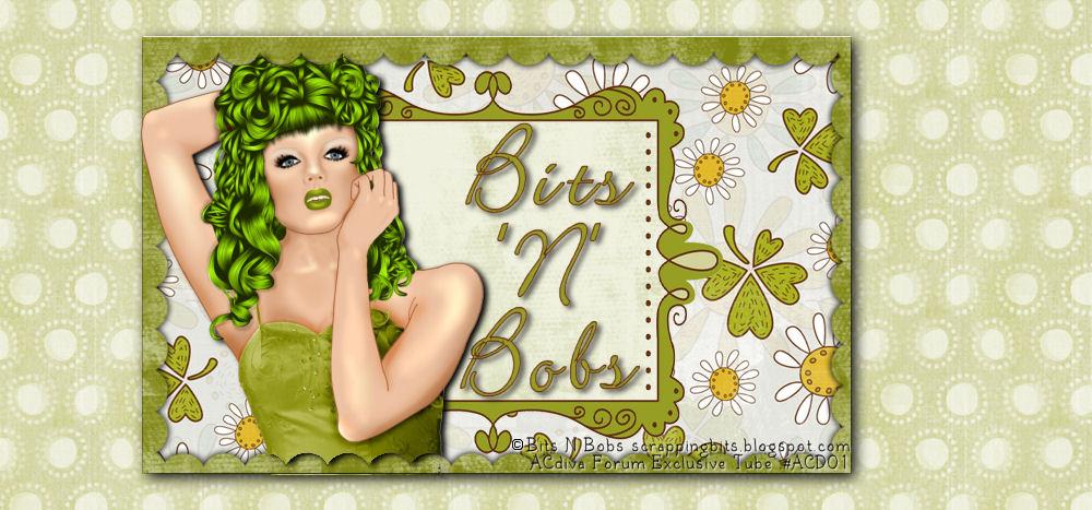 http://1.bp.blogspot.com/-3Hch88QbMRo/USZCgQkH0HI/AAAAAAAAEIA/skpBxwPZsqU/s1600/FreshCloversBanner.jpg