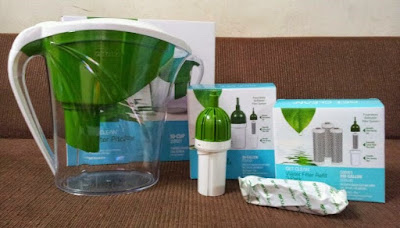 Beli water pitcher 0124698356