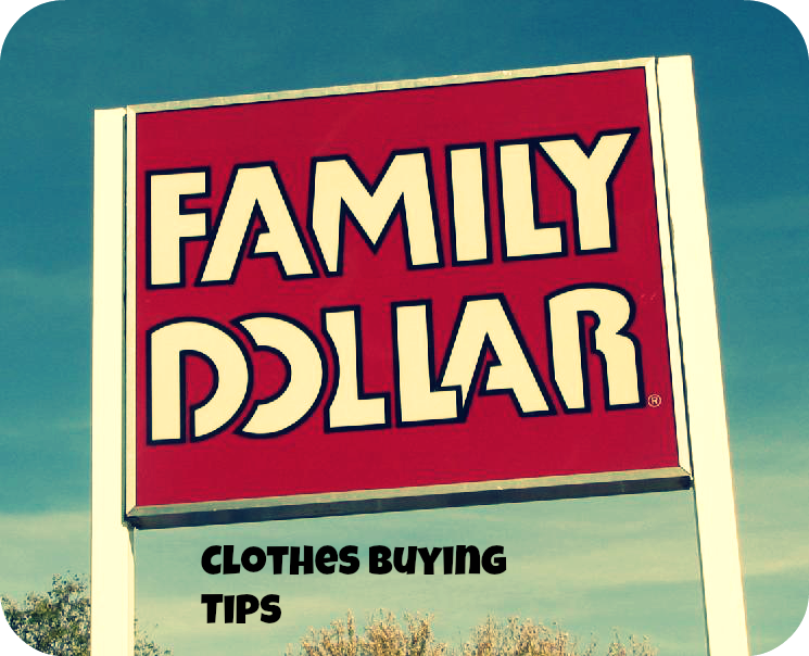 http://freebsfreak.blogspot.com/2013/04/family-dollar-clothes-buying-tips.html