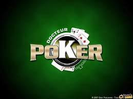 Pokerpelangi.com Agen Bola Casino dan Poker Online Terbaik Indonesia