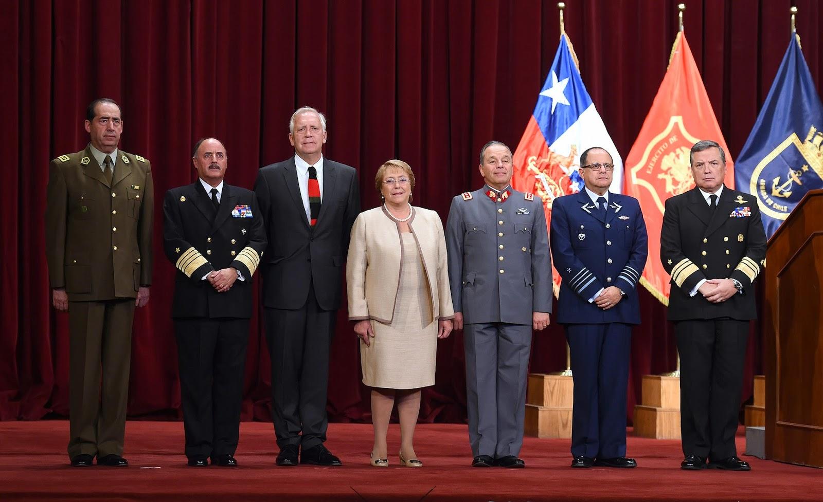 http://www.defensa.cl/destacados/reformas-legislativas-en-el-ambito-de-la-defensa-nacional-anuncio-la-presidenta-bachelet-y-dio-inici/