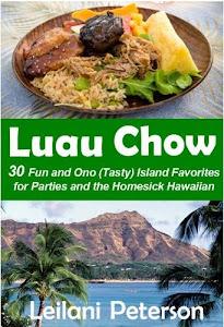 Luau Chow