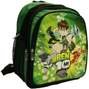 ben10-bag-backpack