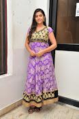 Priyanka Naidu latest glam pics-thumbnail-5