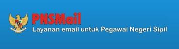 PNSMail.go.id