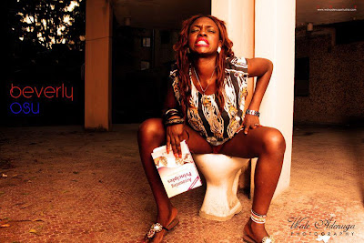 beverly osu big brother africa nigeria