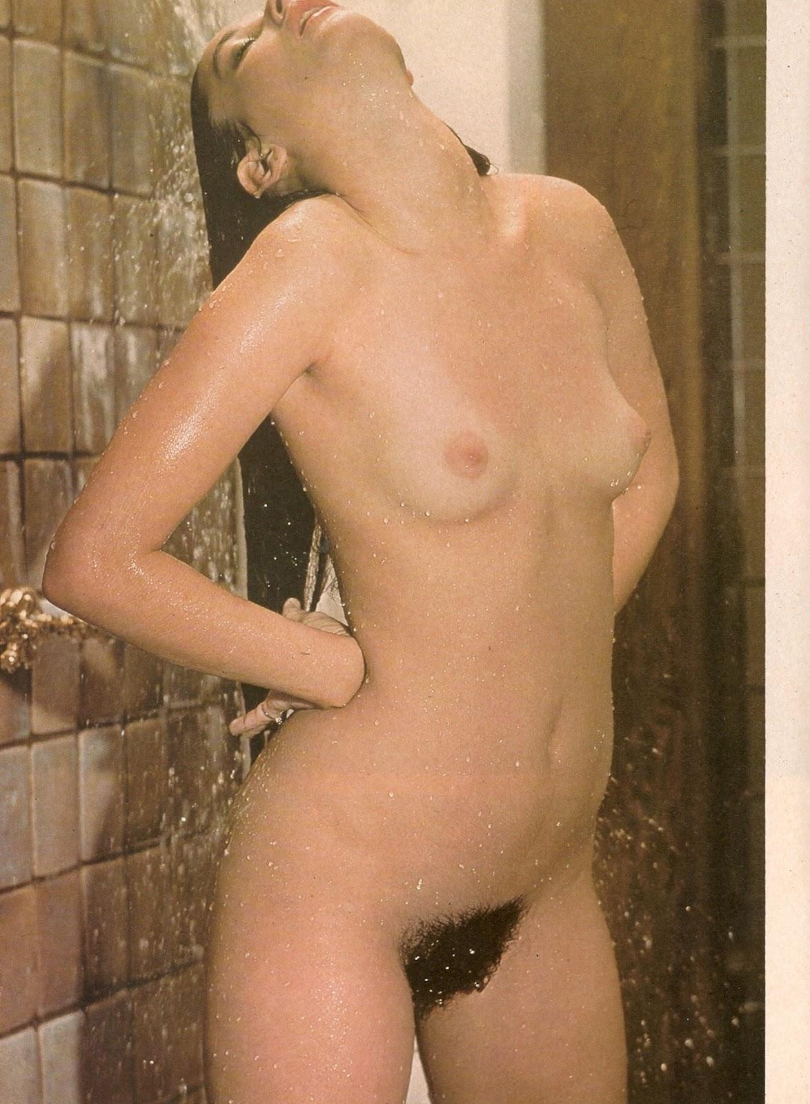 http://1.bp.blogspot.com/-3HlmgYtuS8g/UCFXZUvw9RI/AAAAAAAAVm8/gjEaW9dJISo/s1600/Demi+Moore+Nude+Penthouse+Spain,+March+1981+00.jpg