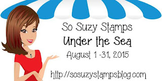 http://www.sosuzystampsblog.com/2015/08/august-2015-challenge-under-sea.html