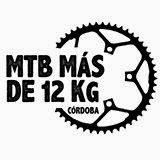 Mtb+12kg
