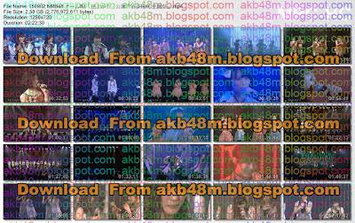 http://1.bp.blogspot.com/-3HoYZ3jTqsA/Vecs7EmMj2I/AAAAAAAAx8Y/zvPsSHqoUiU/s400/150902%2BNMB48%2B%25E3%2583%2581%25E3%2583%25BC%25E3%2583%25A0BII%25E3%2580%258C%25E9%2580%2586%25E4%25B8%258A%25E3%2581%258C%25E3%2582%258A%25E3%2580%258D%25E5%2585%25AC%25E6%25BC%2594%25E3%2580%258E%25E6%25B8%258B%25E8%25B0%25B7%25E5%2587%25AA%25E5%2592%25B2%2B%25E7%2594%259F%25E8%25AA%2595%25E7%25A5%25AD%25E3%2580%258F.mp4_thumbs_%255B2015.09.03_01.07.14%255D.jpg
