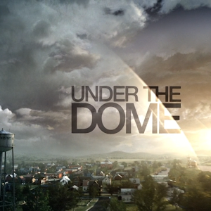 http://1.bp.blogspot.com/-3Hot84o7pJo/U6sJ9b8G7BI/AAAAAAAAZeE/dZ_aI9DwWg8/s300-c/Under-The-Dome-dome+estreia+globo+brasil.png