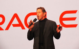 Larry-Ellison-Larry