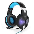 marsboy  Gaming Headset Kopfhörer