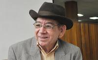 Olanchito,Honduras,Literatura de Olanchito