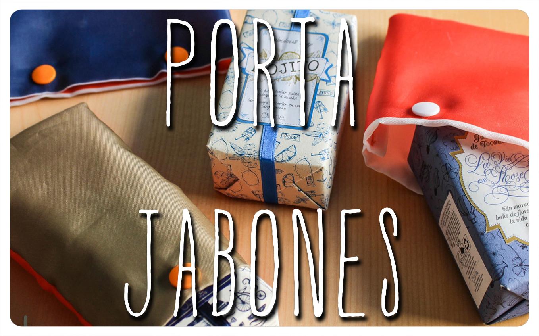 http://deblaucrafts.blogspot.com.es/2013/09/tutorial-porta-jabones.html