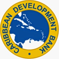 Caribbean Development Bank Vacancy: Senior Economist (Research), Barbados
