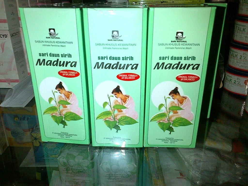 Gerai Bunda Wa 0857 0777 7035 Bb 5a6b6f31 Kebutuhan Ibu Bayi Dan Sikat Pembersih Untuk Botol Daerah Kewanitaan Ramuan Asli Madura