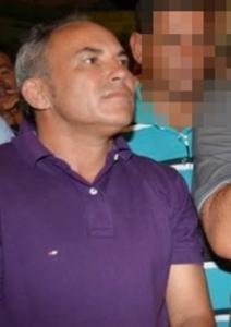 Foragido: Vice-prefeito de Canapi é procurado pela polícia civil de Paulo Afonso