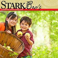 Stark Bro's Nursery
