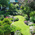 Beautiful Landscape Design Ideas To Draw Inspiration From